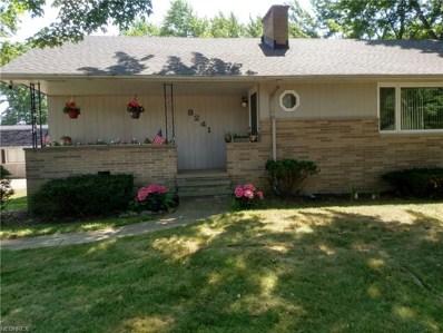 8241 Lewis Rd, Berea, OH 44017 - MLS#: 3919116