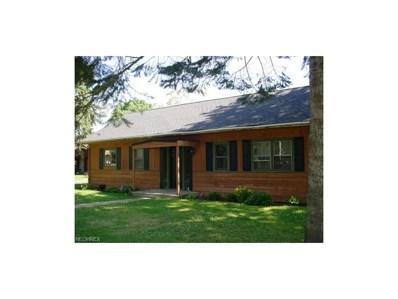 203 Lake Ave NORTHWEST, Hartville, OH 44632 - MLS#: 3919156