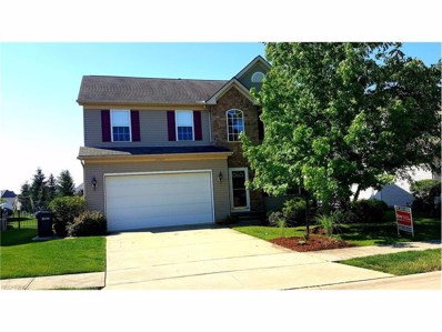 27369 Wheaton Pl, Olmsted Township, OH 44138 - MLS#: 3919233
