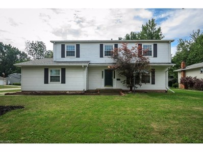 8814 Norwood Dr, Mentor, OH 44060 - MLS#: 3919249