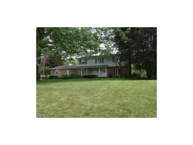7440 Brushmore Ave NORTHWEST, North Canton, OH 44720 - MLS#: 3919438