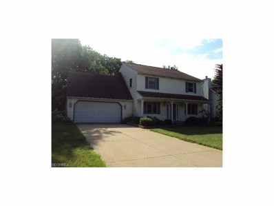 6535 Hudson Ave, Mentor, OH 44060 - MLS#: 3919501