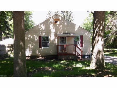 36321 S Riverview Dr, Eastlake, OH 44095 - MLS#: 3919681