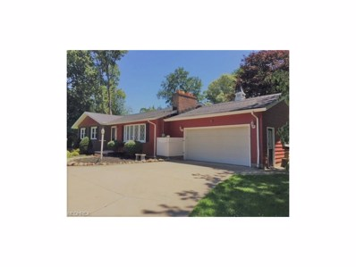 2500 Circle Dr, Perry, OH 44077 - MLS#: 3919730
