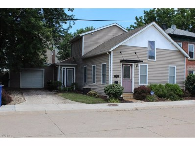 490 Miller Ct, Cleveland, OH 44113 - MLS#: 3919780