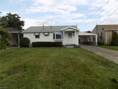 2401 Belmont Rd, Parkersburg, WV 26101 - MLS#: 3919785