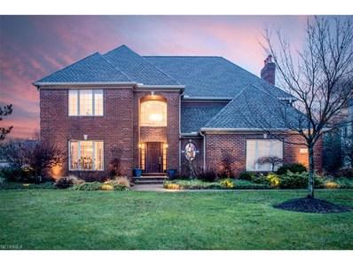 2201 Silveridge Trl, Westlake, OH 44145 - MLS#: 3920040
