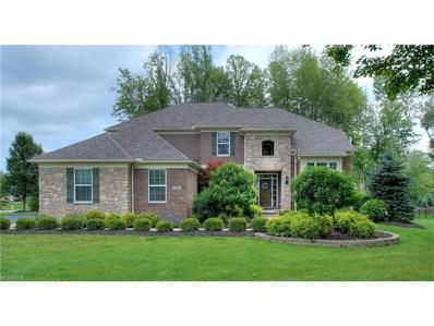 7645 Cottonwood Trl, Bainbridge, OH 44023 - MLS#: 3920144