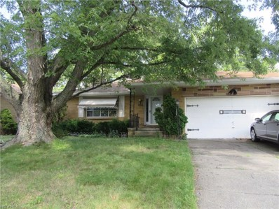 5249 E 104th St, Garfield Heights, OH 44125 - MLS#: 3920358