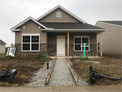 3471 Morningside Way, Lorain, OH 44053 - MLS#: 3920592