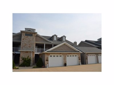 3032 Whispering Shores, Vermilion, OH 44089 - MLS#: 3920627