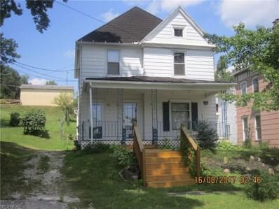 270 W Robinson, Shreve, OH 44676 - MLS#: 3920677