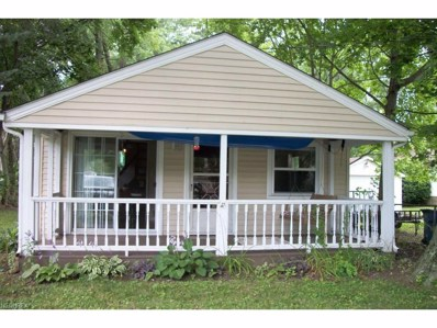 1052 Davey Ave, Kent, OH 44240 - MLS#: 3920796