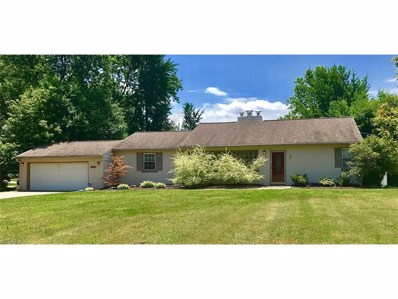 1014 McDowell St NORTHEAST, Canton, OH 44721 - MLS#: 3921076