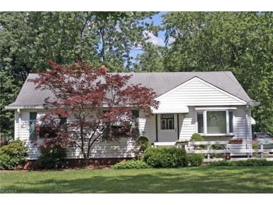 1843 Bassett Rd, Westlake, OH 44145 - MLS#: 3921183