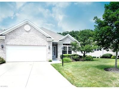 4097 Meadowcreek Ln, Copley, OH 44321 - MLS#: 3921213