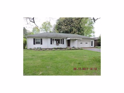 1308 Annabelle Dr, Akron, OH 44320 - MLS#: 3921427