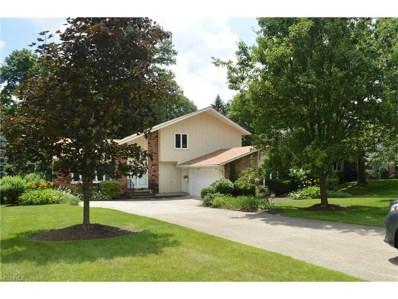 32540 Stony Brook Ln, Solon, OH 44139 - MLS#: 3921848