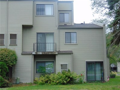 38320 N Lane I-206, Willoughby, OH 44094 - MLS#: 3921868