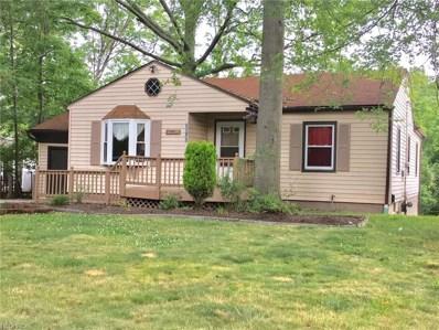 35745 Roberts Rd, Eastlake, OH 44095 - MLS#: 3922030