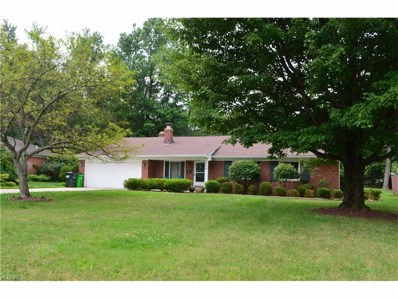 758 Esther Rd, Highland Heights, OH 44143 - MLS#: 3922071