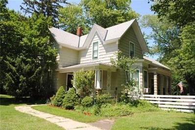 24102 Center Ridge Road, Westlake, OH 44145 - #: 3922327