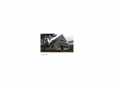 784 Westbourne Ave, Zanesville, OH 43701 - MLS#: 3922550