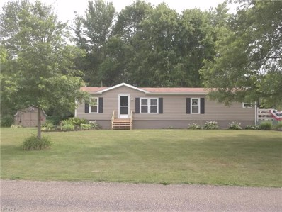 3036 Sharon Dr SOUTHEAST, New Philadelphia, OH 44663 - MLS#: 3922587