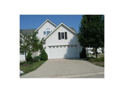 720 Cranberry Ct, Avon Lake, OH 44012 - MLS#: 3922737
