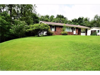 900 Cannon Mills Rd, Wellsville, OH 43968 - MLS#: 3922771