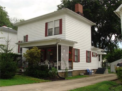 783 Summit St, Salem, OH 44460 - MLS#: 3922873