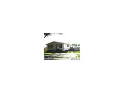 64 Bass Ct, Lagrange, OH 44050 - MLS#: 3923048
