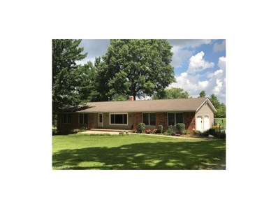 6395 W Smith Rd, Medina, OH 44256 - MLS#: 3923078