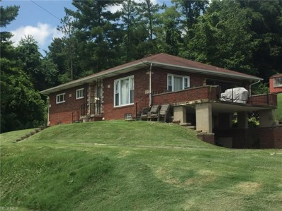 7700 State Route 150, Dillonvale, OH 43917 - MLS#: 3923134