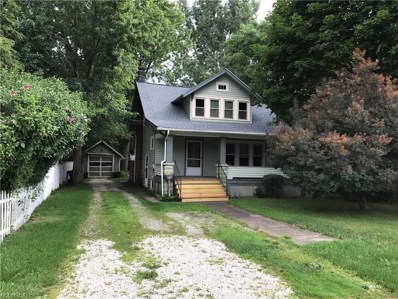 929 Stow St, Kent, OH 44240 - MLS#: 3923137