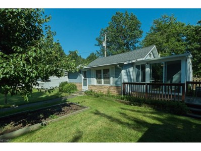 31608 Orchard Dr, Willowick, OH 44095 - MLS#: 3923182