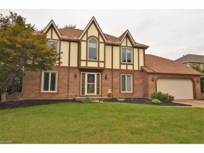 17744 Plymouth, Strongsville, OH 44136 - MLS#: 3923215