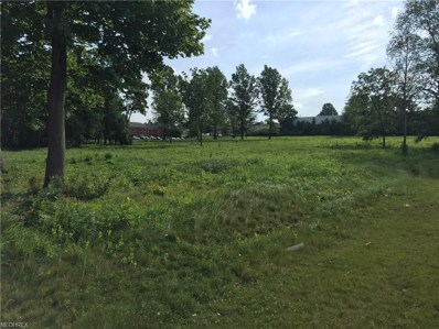 1785 Akron, Wooster, OH 44691 - MLS#: 3923230