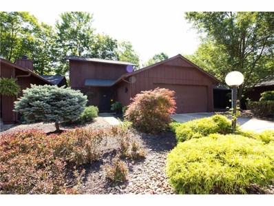 17829 Cliffside Dr UNIT 4928, Strongsville, OH 44136 - MLS#: 3923343