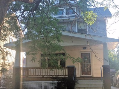 3590 W 120th, Cleveland, OH 44111 - MLS#: 3923888