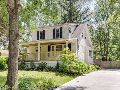 1976 Maple Rd, Stow, OH 44224 - MLS#: 3924014