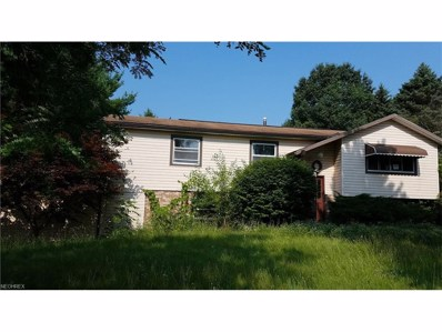 2430 Myersville Rd, Akron, OH 44312 - MLS#: 3924117