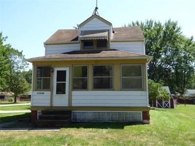 35260 Roberts Rd, Eastlake, OH 44095 - MLS#: 3924200