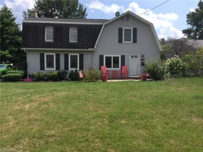 2156 Quayle Dr, Akron, OH 44312 - MLS#: 3924338