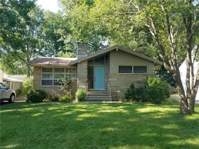 350 Ohio St, Elyria, OH 44035 - MLS#: 3924364