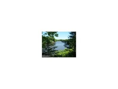 1075 Evening Star, Roaming Shores, OH 44085 - MLS#: 3925001