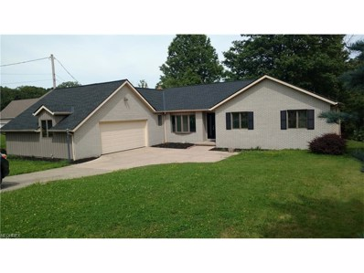 5571 Mill, Broadview Heights, OH 44147 - MLS#: 3925059