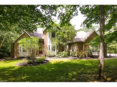 11211 Saybrook Dr, Concord, OH 44077 - MLS#: 3925181