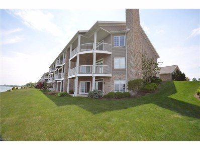 2836 Whispering Shores, Vermilion, OH 44089 - MLS#: 3925184