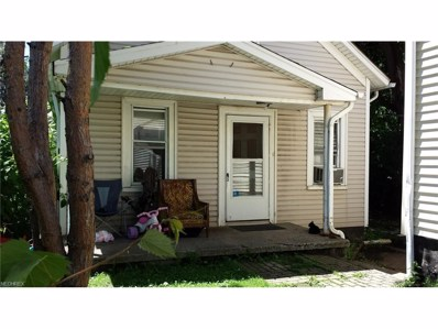 3676 E 63rd St, Cleveland, OH 44105 - MLS#: 3925217